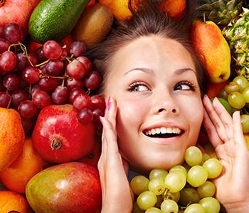 10-alimentos-para-turninar-a-sua-pele-dermatologia-e-saude-350x300