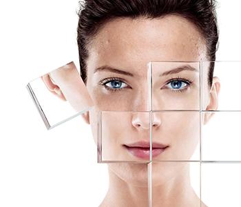 10-dicas-para-manter-a-pele-jovem-dermatologia-e-saude-350x300