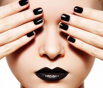 7-truques-para-o-seu-esmalte-durar-mais-mitos-e-verdades-dermatologia-e-saude-350x300