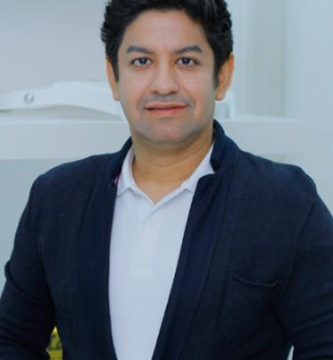 Dr-Alexandre-Moretti-Medico-dermatologista-Dermatologia-e-Saude