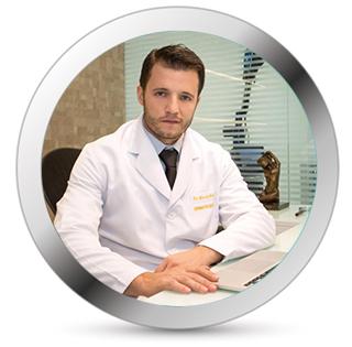 Dr. Marcelo Brollo