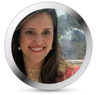 Dra. Ana Andrade Capp