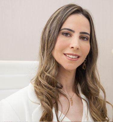 Dra Juliana Pires Dermatologia e Saude