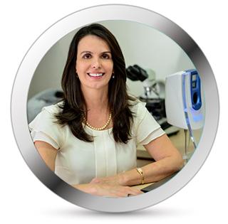 Dra. Maria Teresa Pereira Soares