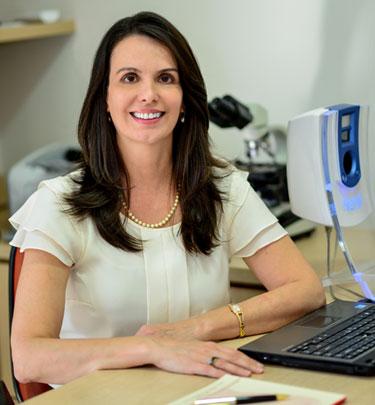 Dra-Maria-Teresa-Pereira-Soares Dermatologia e Saúde