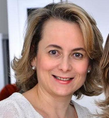 Dra-Mirela-Borges Dermatologia e Sauúde