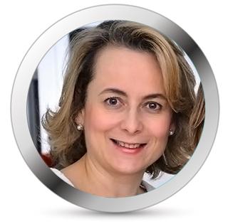 Dra-Mirela-Borges