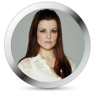 Dra-Tatiana-Villas-Boas-Gabbi