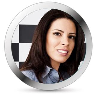 Dra. Thaís Ferraz