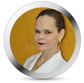 Dra. Valeria Crispim Baiocchi Cappi