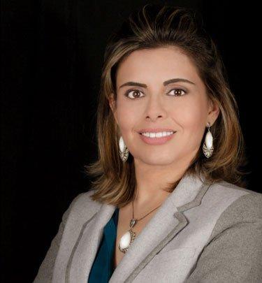 Dra. Giselle Froes - Dermatologia e Saúde