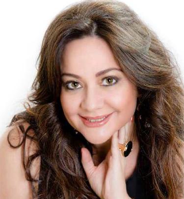Dra. Dirlene Roth, Médica Dermatologista
