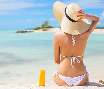 como-evitar-previnir-o-cancer-de-pele-dermatologia-e-saude-350-300-1