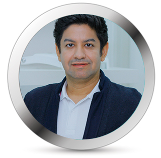 Dr.Alexandre Moretti de Lima
