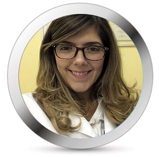 Dra. Caroline Brandão