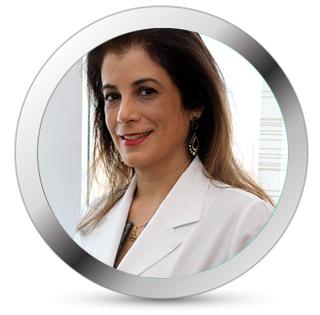 Dra. Claudia Lino Moraes