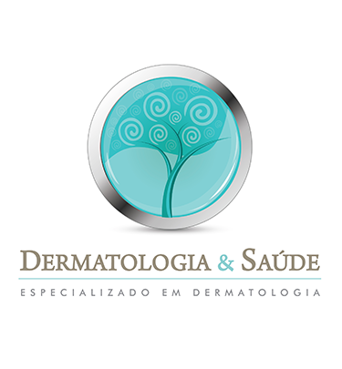 Dra. Erica Fialho Pierote, Médica Dermatologista