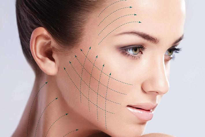 fios-absorviveis-lifting-sem-cortes-dermatologia-e-saude