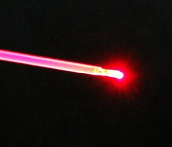 laserlipolise-dermatologia-e-saude-350x300