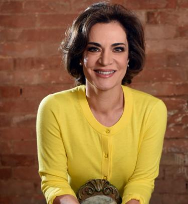 Dra. Maria Silvia Kos Canetti Dermatologia e Saúde