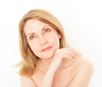 menopausa-e-pele-dermatologia-e-saude-350x300