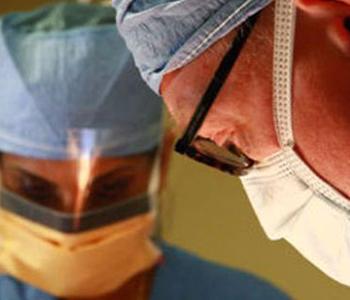 o-que-e-uma-cirurgia-dermatologica-dermatologia-e-saude-350x300