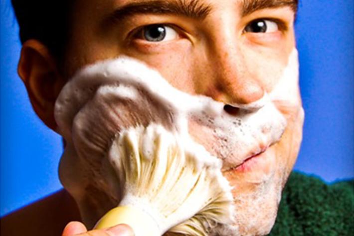 pseudofoliculite-da-barba-pelos-encravados-na-barba
