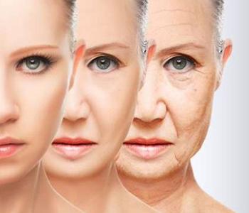 rejuvenescer-e-pessivel-dermatologia-e-saude-350x300