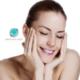 Hidratação injetável na pele : Skinboosters