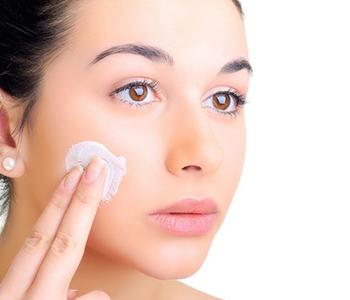 tipos-de-pele-dermatologia-e-saude-350x300-1