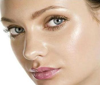 tipos-de-pele-dermatologia-e-saude-350x300