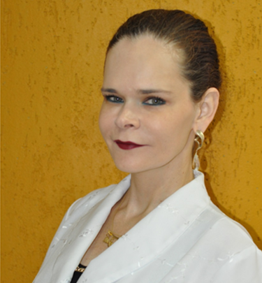 Dra. Valéria Crispim Baiocchi Cappi Dermatologia e Saúde