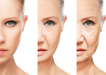 volumizacao-da-face-dermatologia-e-saude