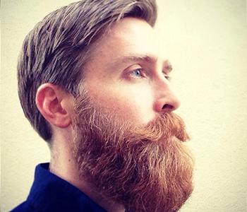 como-deixar-sua-barba-crescer-dermatologia-e-saude-350x300-1