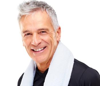 homem-tambem-faz-botox-dermatologia-e-saude-350x300