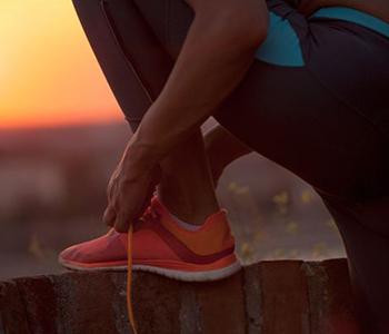 maratonistas-e-problemas-de-pele-dermatologia-e-saude-350x300