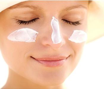 qual-filtro-solar-que-devo-usar-na-minha-pele-dermatologia-e-saude-350x300