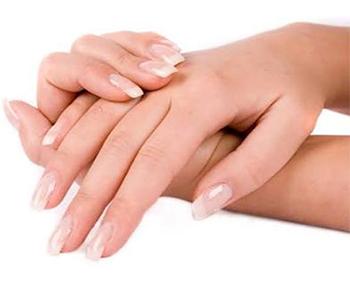 rejuvenescimento-das-maos-dermatologia-e-saude-350x300