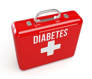 diabetes-e-a-pele-dermatologia-e-saude-350x300-3