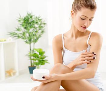 hidratacao-cutanea-dermatologia-e-saude-350x300