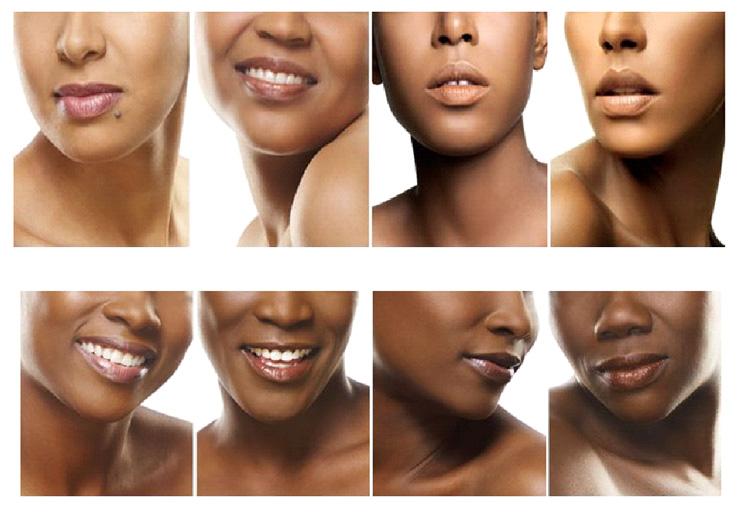 Dicas-de-maquiagem-para-a-pele-negra-Dermatologia-e-saude-1