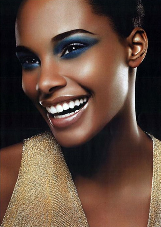 Dicas-de-maquiagem-para-a-pele-negra-Dermatologia-e-saude