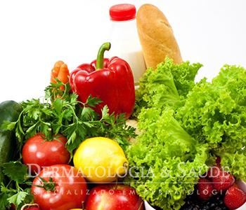 dicas-de-alimentacao-para-combater-a-celulite-dermatologia-e-saude-1