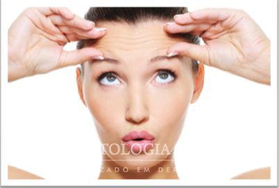 rugas-linhas-de-expressão-toxina-botulinica-Botox