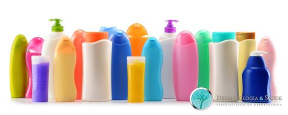 Cosmeticos-capilares-1-Shampoos-dermatologia-e-saude-2
