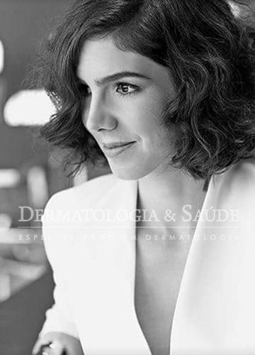 Rafaella Cassolari