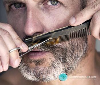 transplante-de-barba-dermatologia-e-saude-1