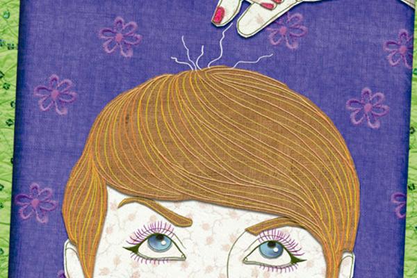 tricotilomania-dermatologia-e-saude (2)