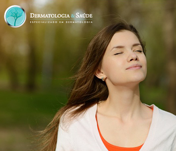 Terapia-fotodinamica-com-a-luz-do-dia-dermatologia-e-saude-1