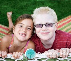 saiba-mais-sobre-o-albinismo-dermatologia-e-saude-6